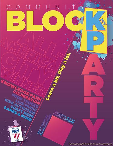 Oct 10 Block Party Flyer-04.jpg