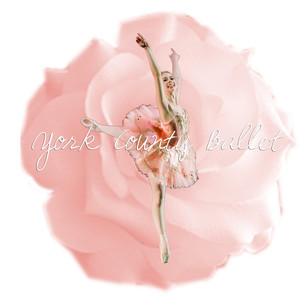 School of Ballet