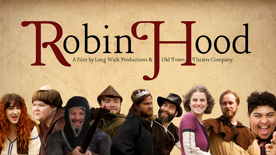 Robin Hood FB Cover.png