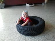 Yonce Motor & Tire Company