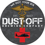 Dust Off Brewing Co..png
