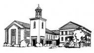 Park Baptist Church