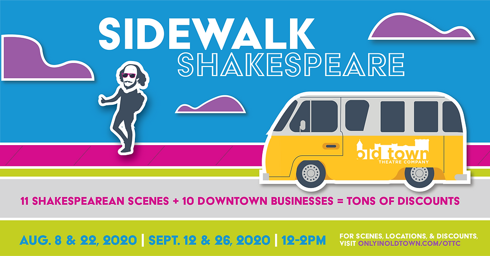 Sidewalk Shakespeare Digital-04.png
