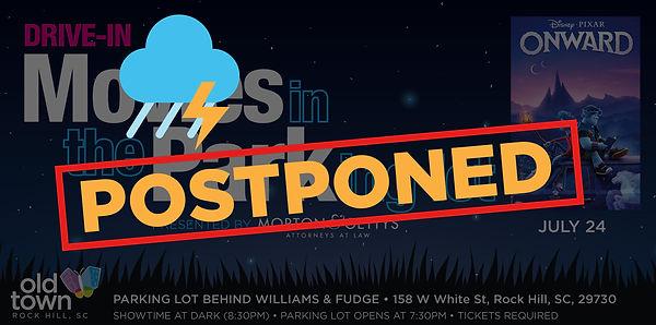 Movies postponed-01.jpg