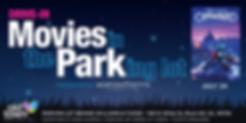Movies at the Park Poster_July 24_Social
