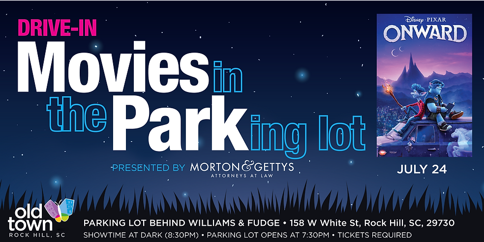 Movies at the Park Poster_July 24_Social