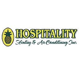 Hospitality Heating and Air-01.png