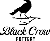 Black Crow Pottery.png