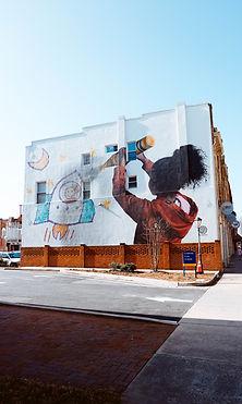 Dreamer Mural.jpg