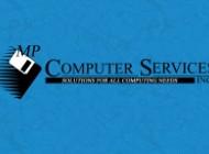 MP Computer Services
