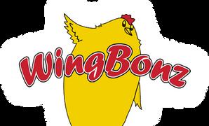 WingBonz