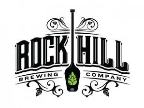 Rock Hill Brewing Co.