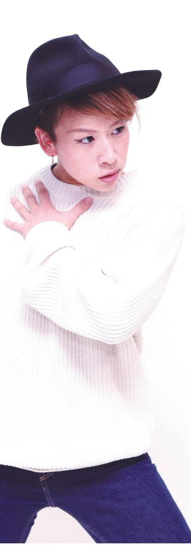 ASAKIII_アートボード 1.jpg