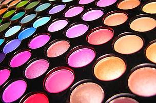 cosmetic colors_edited.jpg