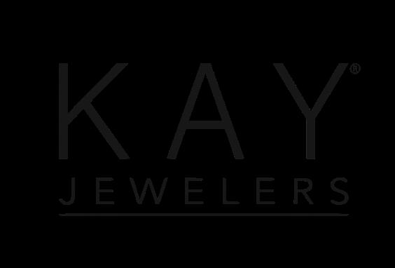 kayjewelers_edited