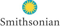 smithsonian-logo1