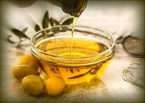 Olive oil_edited.jpg