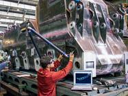 Engine Manufacture