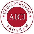 AICI_CEU_Program_Approval_Logo_300dpi.jp