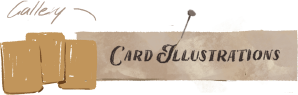 Gallery_Card_Illustrations_01.png
