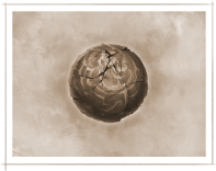 FAB_Cracked_Bauble_Thumbnail_01.png