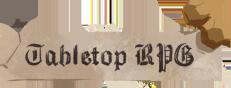 Gallery_Tabletop_RPG_01.png