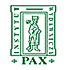 Instytut-Wydawniczy-PAX_large.png
