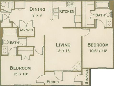 City View 2X2 Floorplan (1).jpg