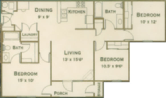 City View 3X2 Floorplan.jpg
