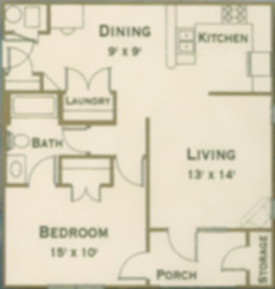 City View 1X1 Floorplan.jpg