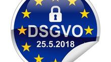 Datenschutzrecht - DVGO - ab 25.05.18