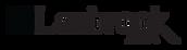 Lenbrook Asia Logo Spot Colours - All Bl