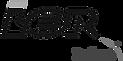 IER logo bw.png