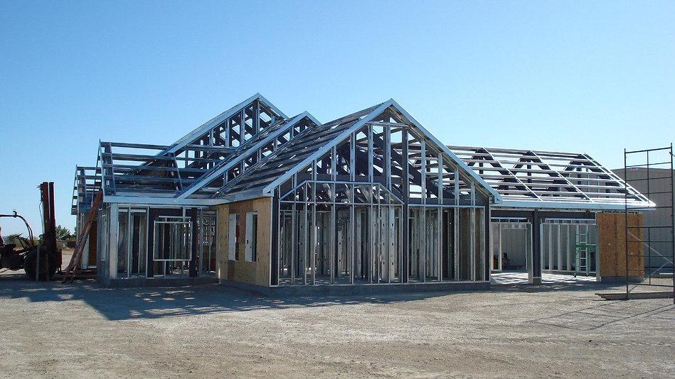 Construcción-en-seco-Arcus-Global-1.jpg
