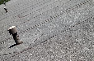Qualitätskriterien-für-die-Dachpappe-was