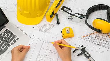 ingeniería-carrera-acreditada-sineace-pe