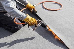 Unterschiedliche-Verwendung-Dachpappe-un