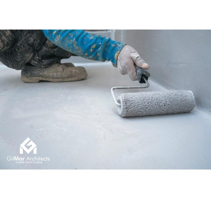 pintura-epoxi-piso-concreto-almacen-indu