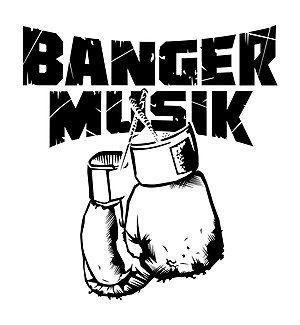 300px-Banger_Musik.jpg