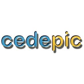 q_cedepic.png