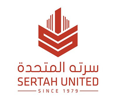 UFUQ Signs Contract with SERTAH UNITED Company