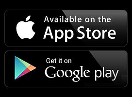 google-play-store-icon-144742-free-icons