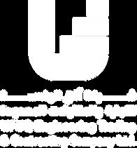 UFUQ Engineering Logo - Final - White.pn