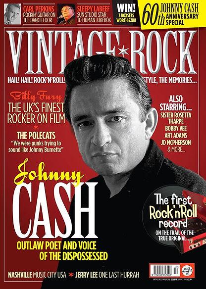 Vintage Rock Cover August 2015.jpg