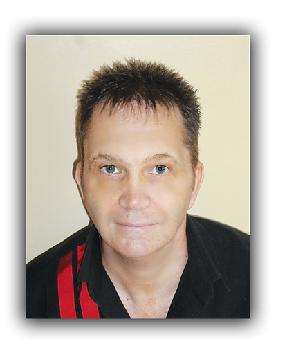 Gerry Slattery.png
