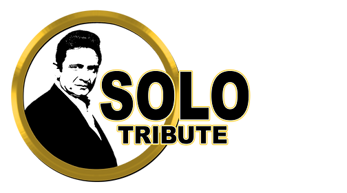 Solo Tribute.png