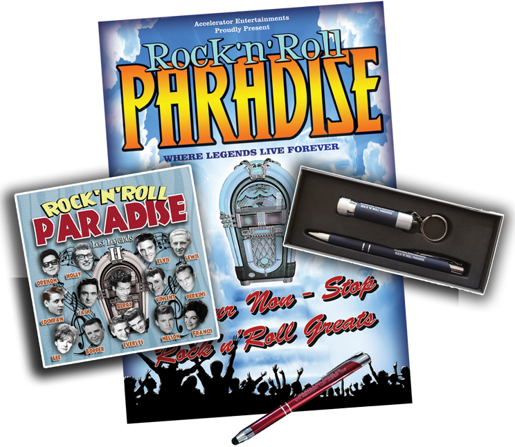 The-Paradise-Collection.png