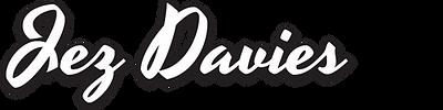 Jez Davies (title).png