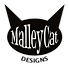 MalleyCat Logo.png