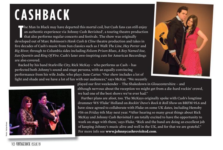 Vintage Rock Article (August 2015).png